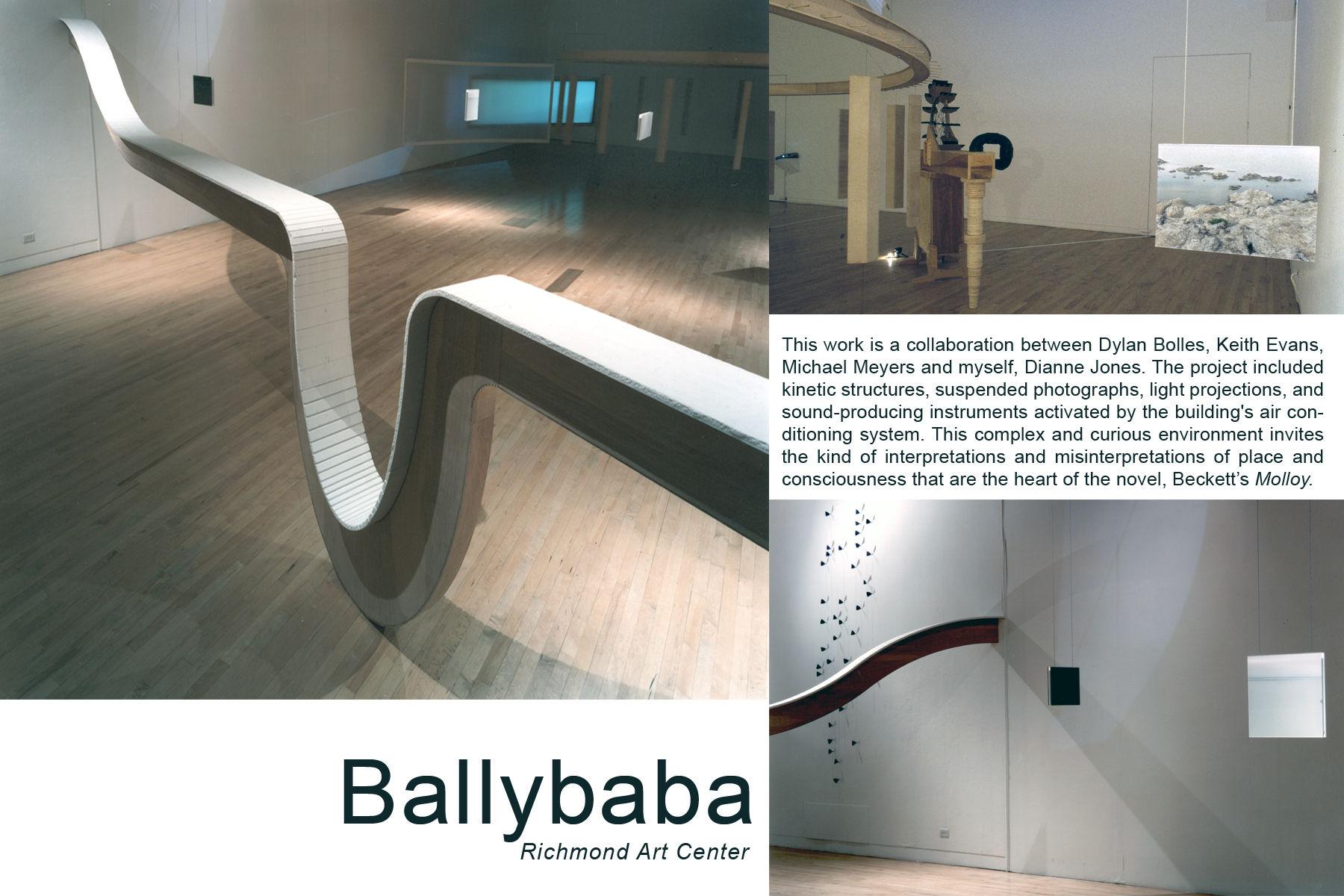 1ballybaba02.jpg