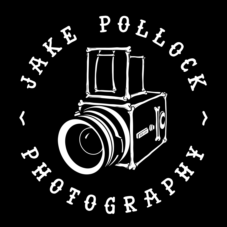 Jake Pollock Photography