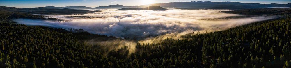 2019_Drone_Prosser_Fog_pano_JakePollock-2.jpg