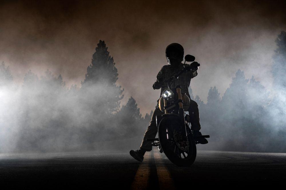 2020_JBrew_BurnOut_SmokedOut_1_JakePollock-2.jpg