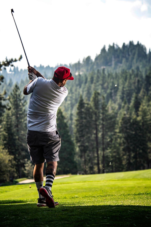 2020_Garry_Lit_Golf_JakePollock-2.jpg