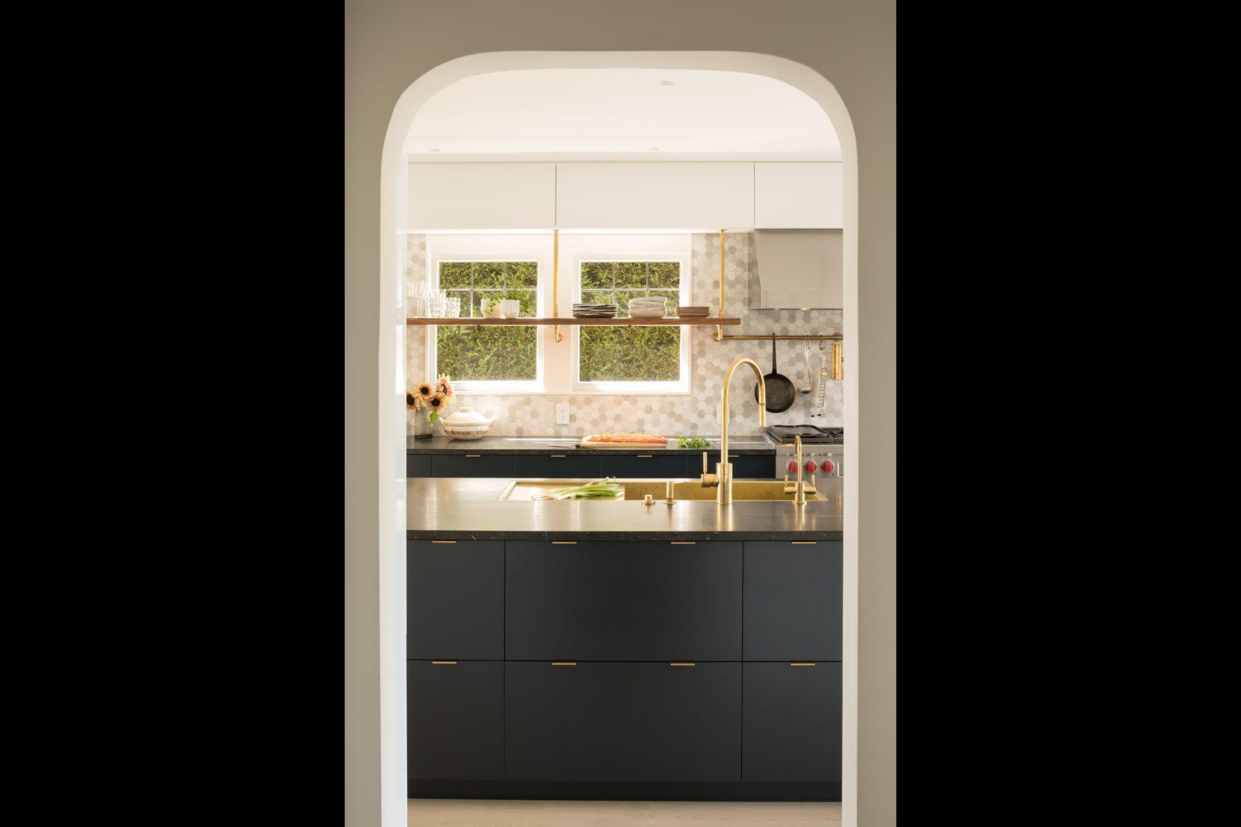 test-kitchen-05.jpg