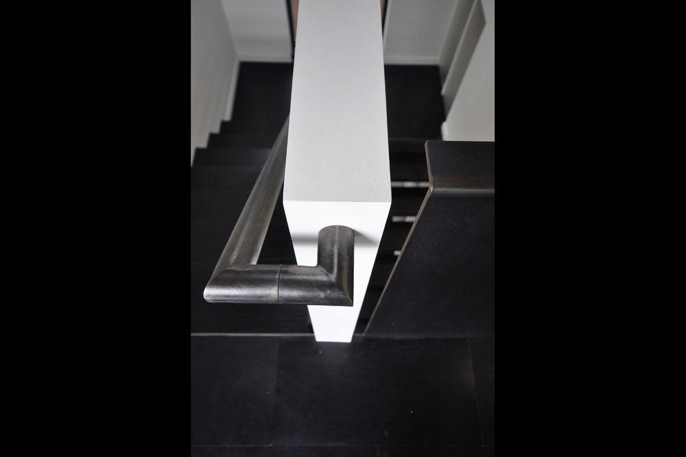 CH_handrail.jpg