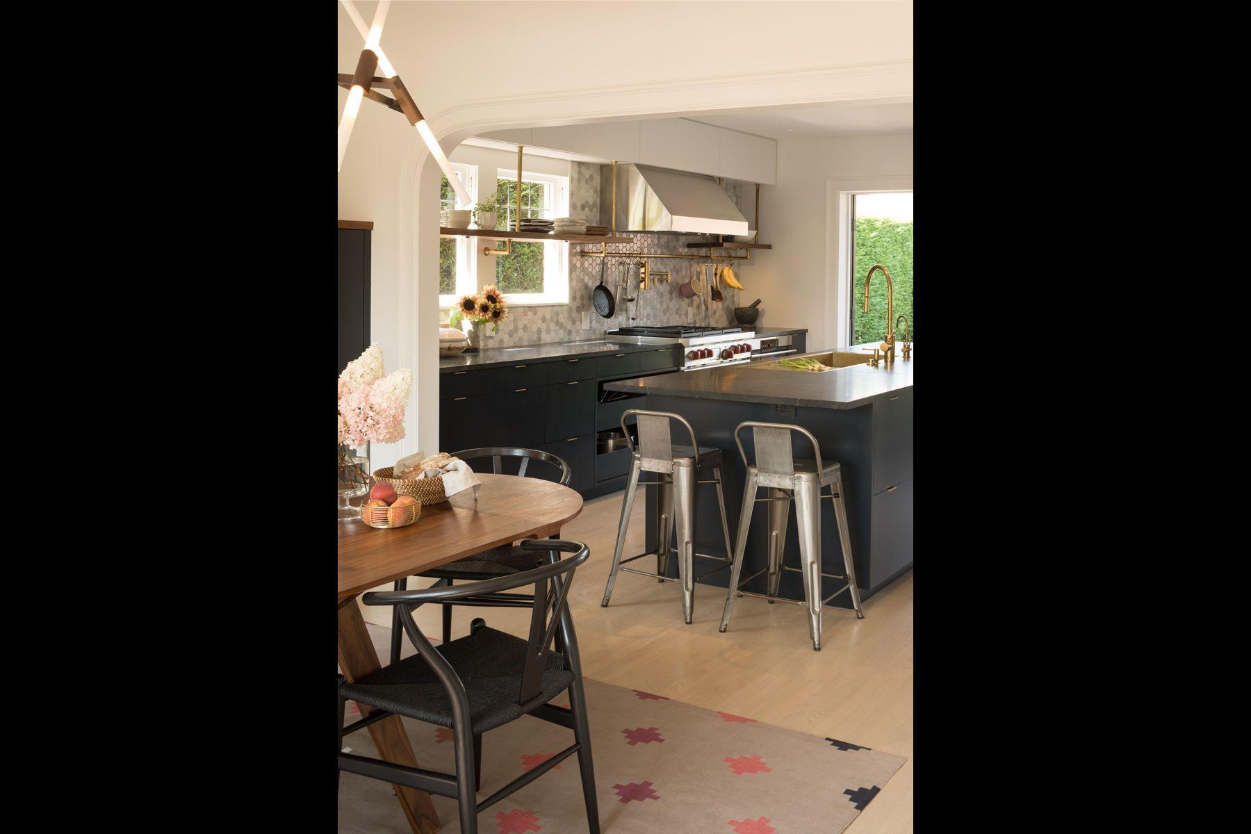 test-kitchen-04.jpg