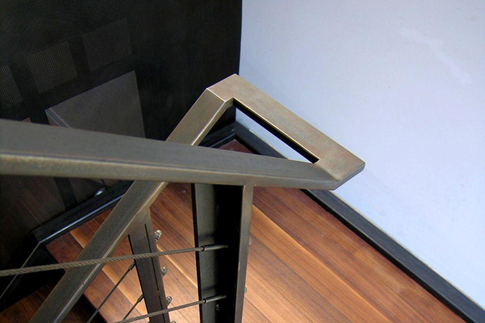 BR_handrail.jpg