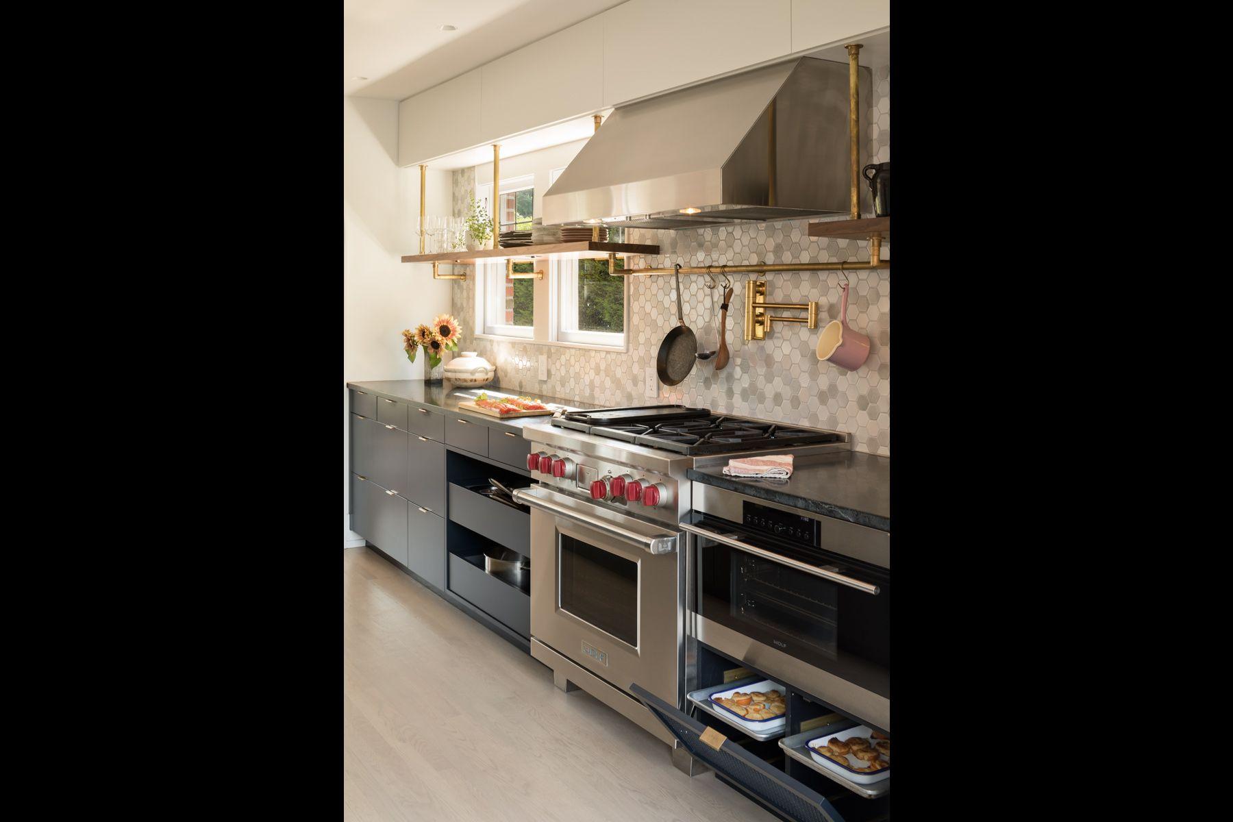 test-kitchen-06.jpg
