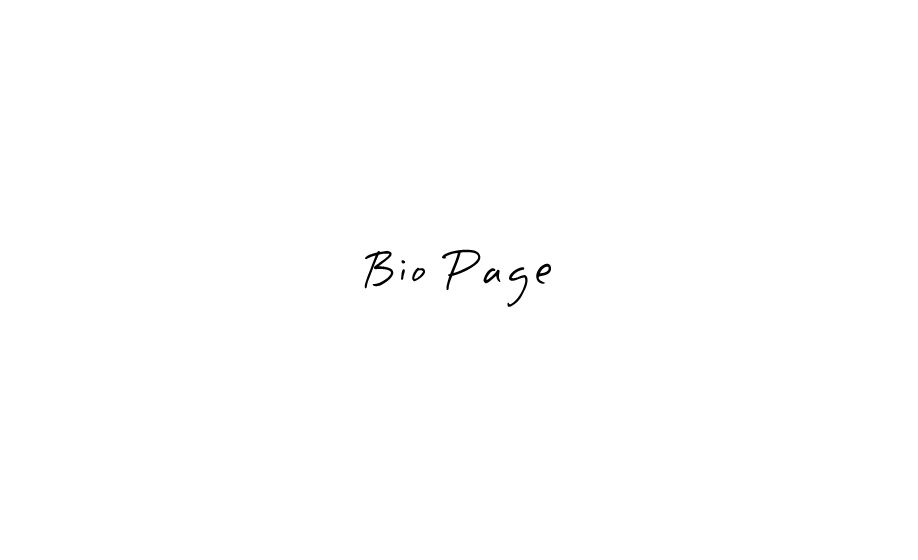 BIO_PAGE_site_0.jpg