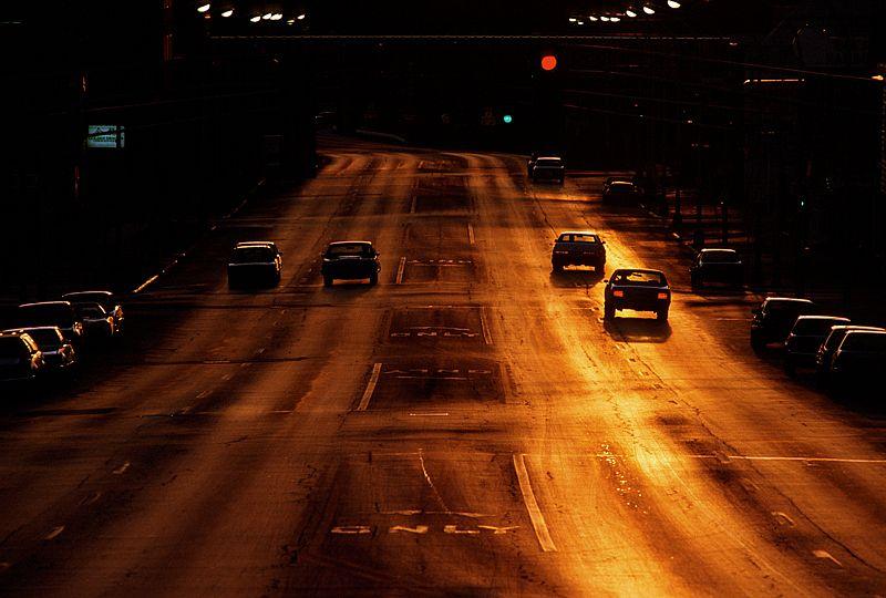 1backlit_street.jpg