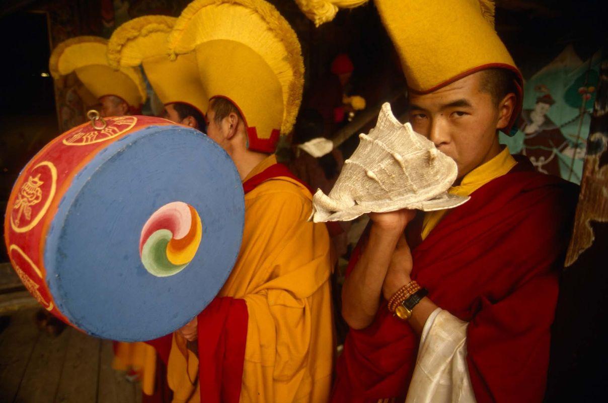 1r20100608_20100608_nepal_mr_0249