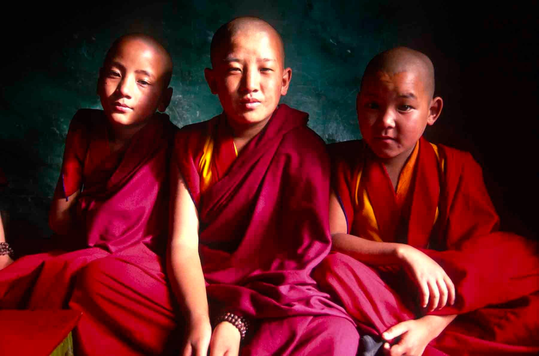 1r20100608_20100608_nepal_tc_0219