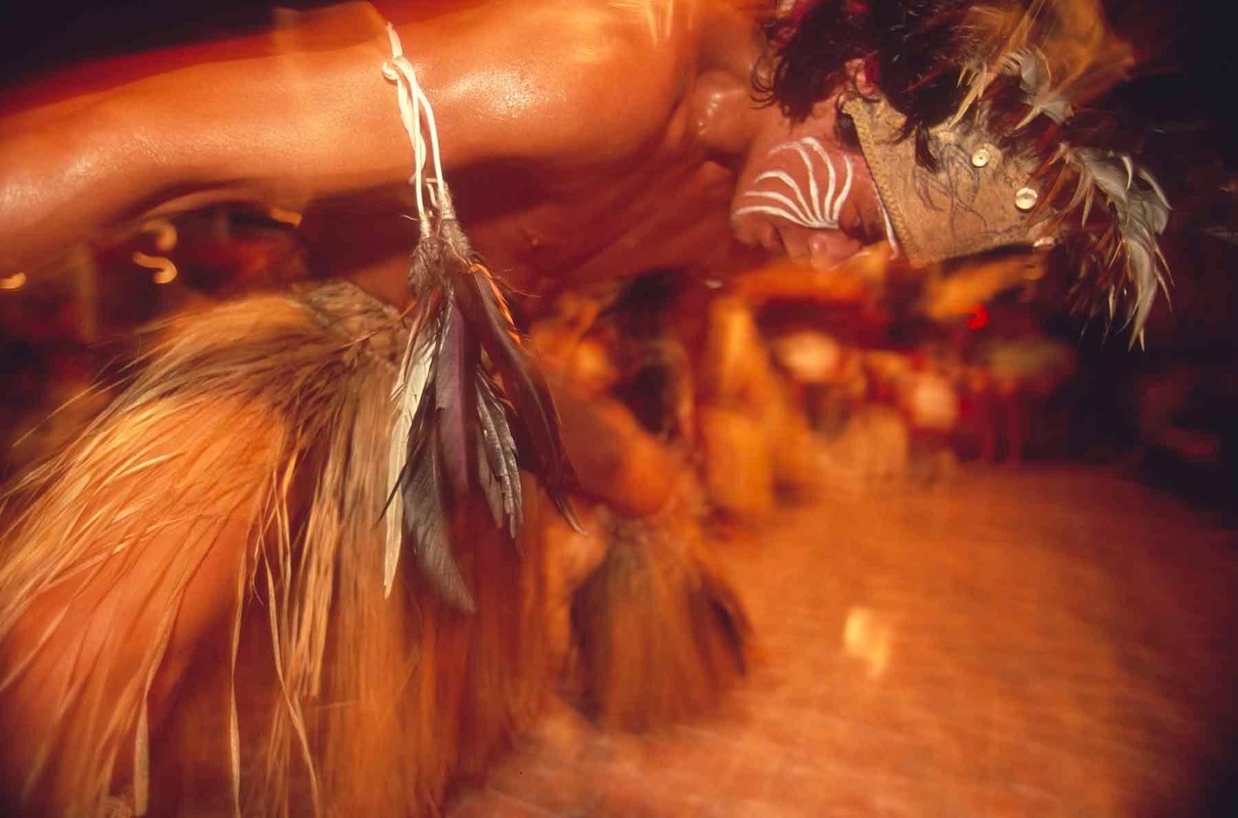 1r20100629_20100629_polynesia_rapanui_001