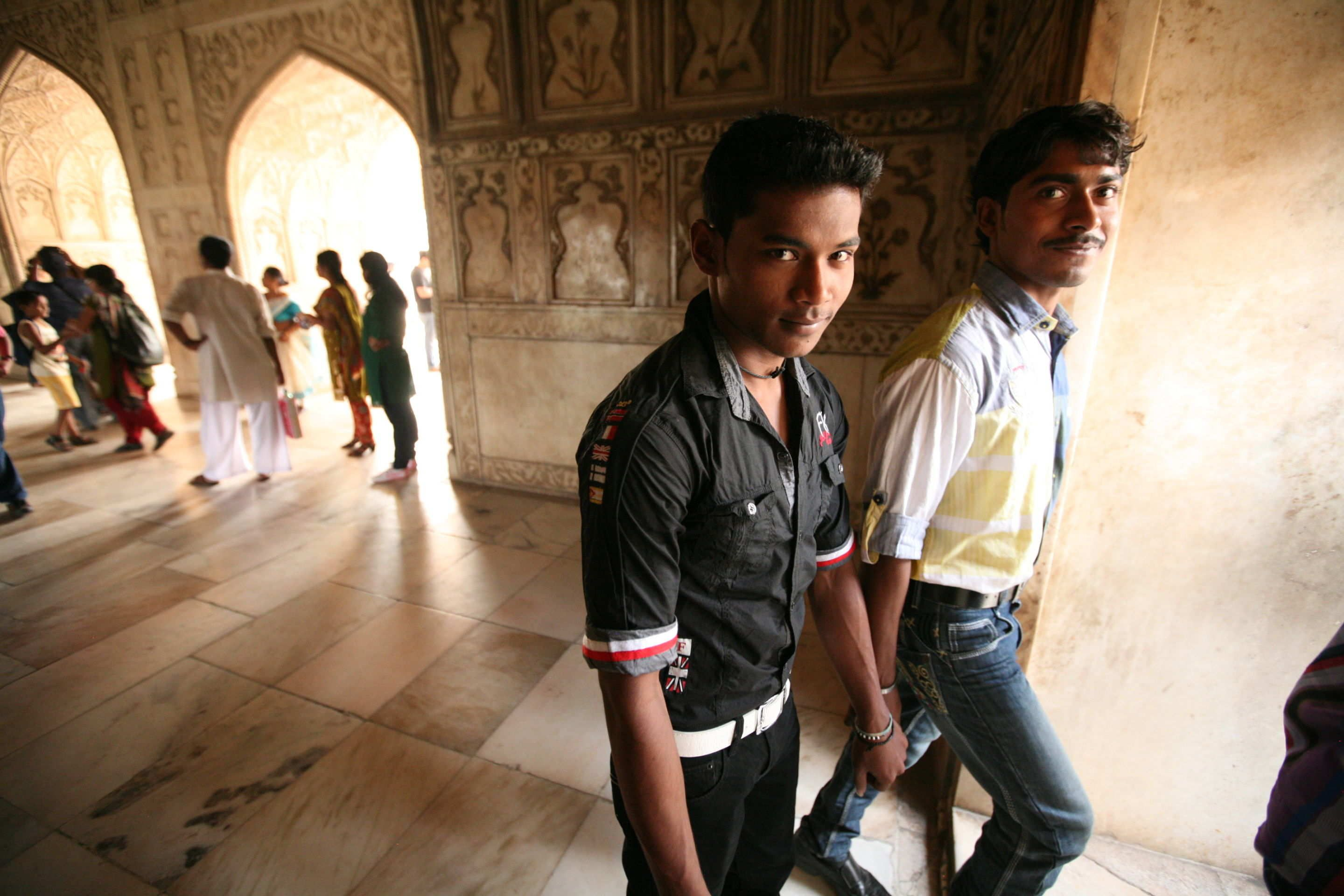 1img_4576_copy_the_red_fort_at_agra__indiajpg