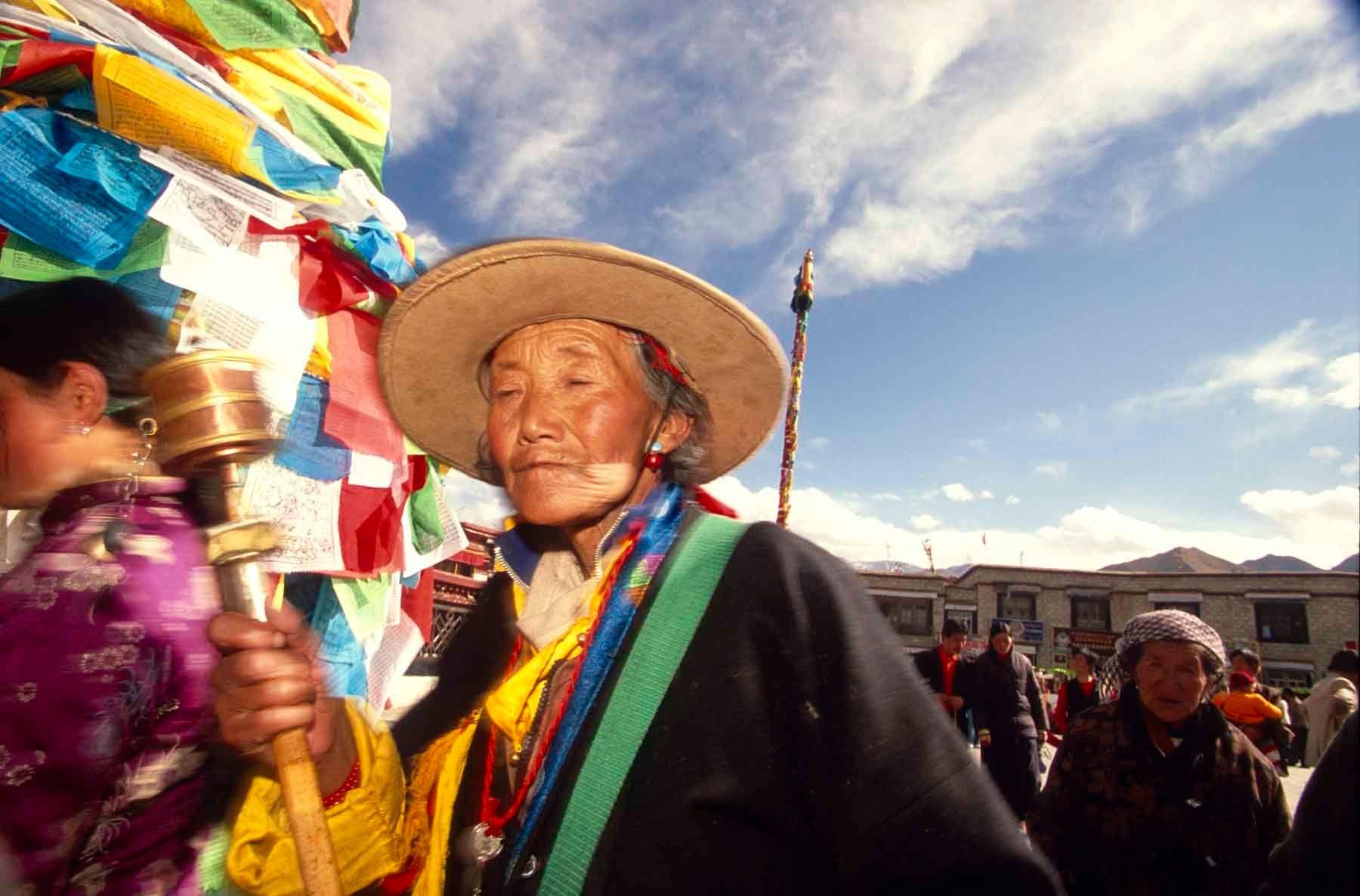 1r20100616_20100616_tibet_lhasa_lhasa_07_0036