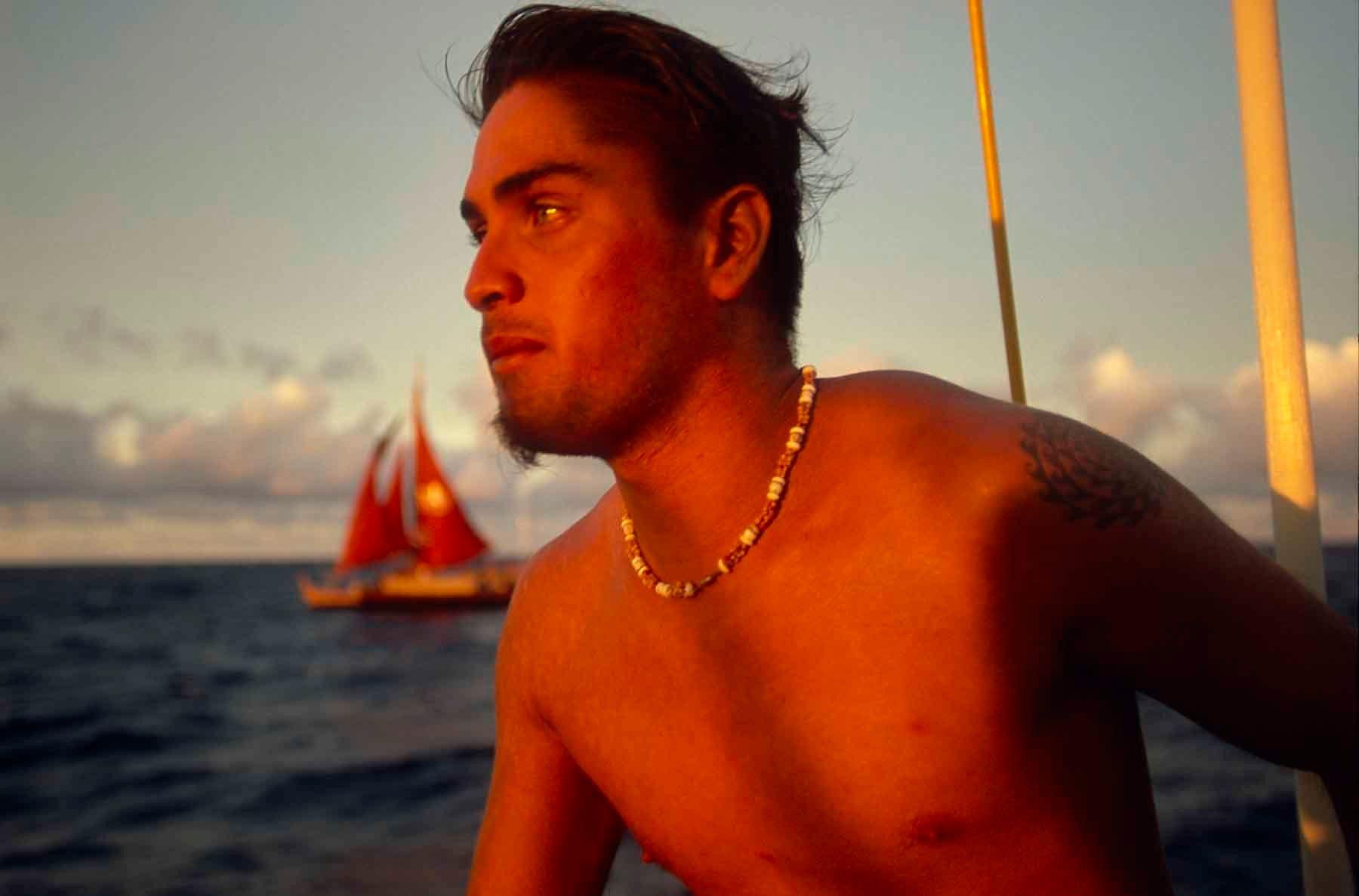 1r20100615_20100615_polynesia_hawaii_hokulea_04_05a
