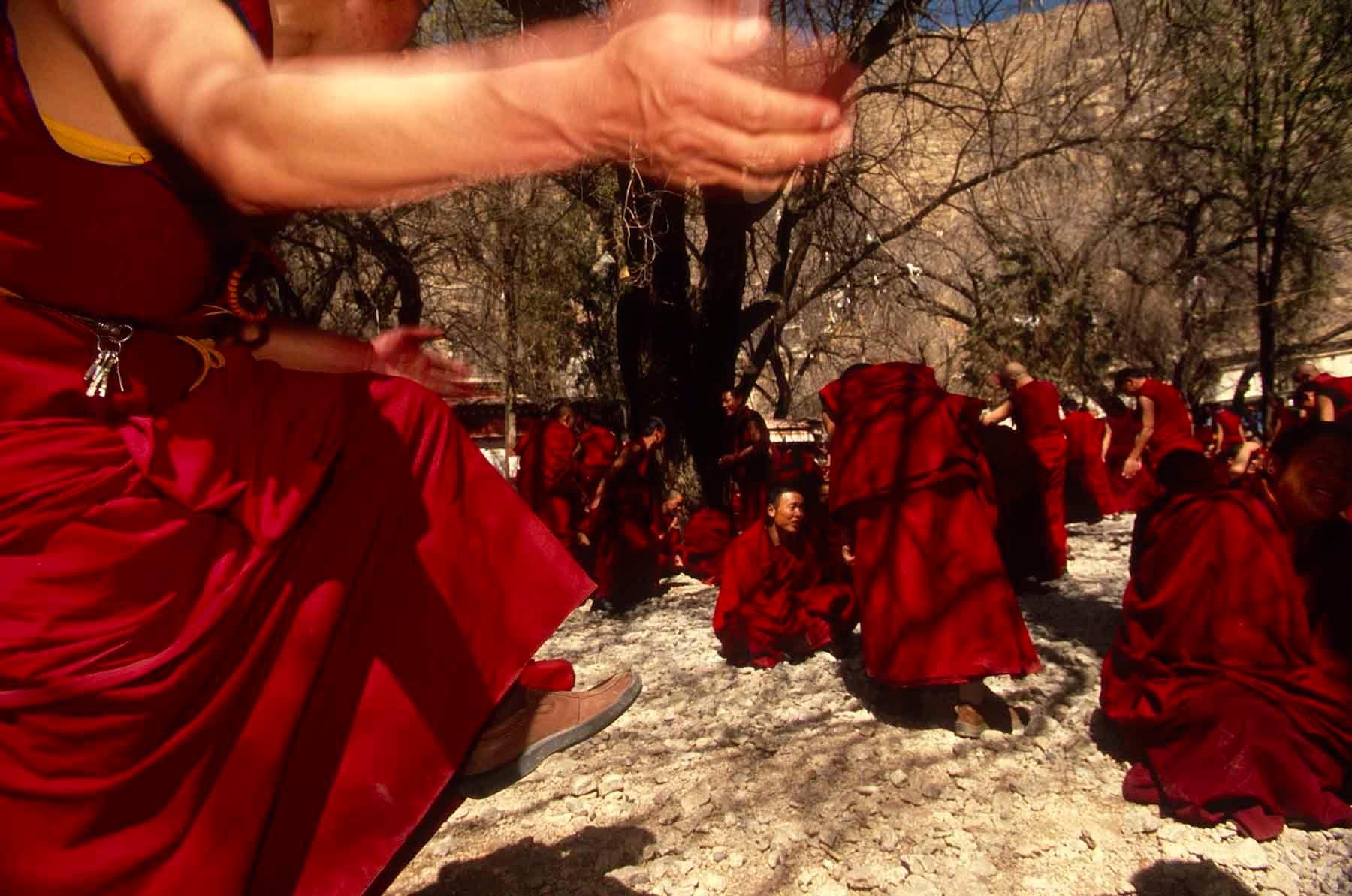 1r20100617_20100617_tibet_lhasa_seramon_07_0004
