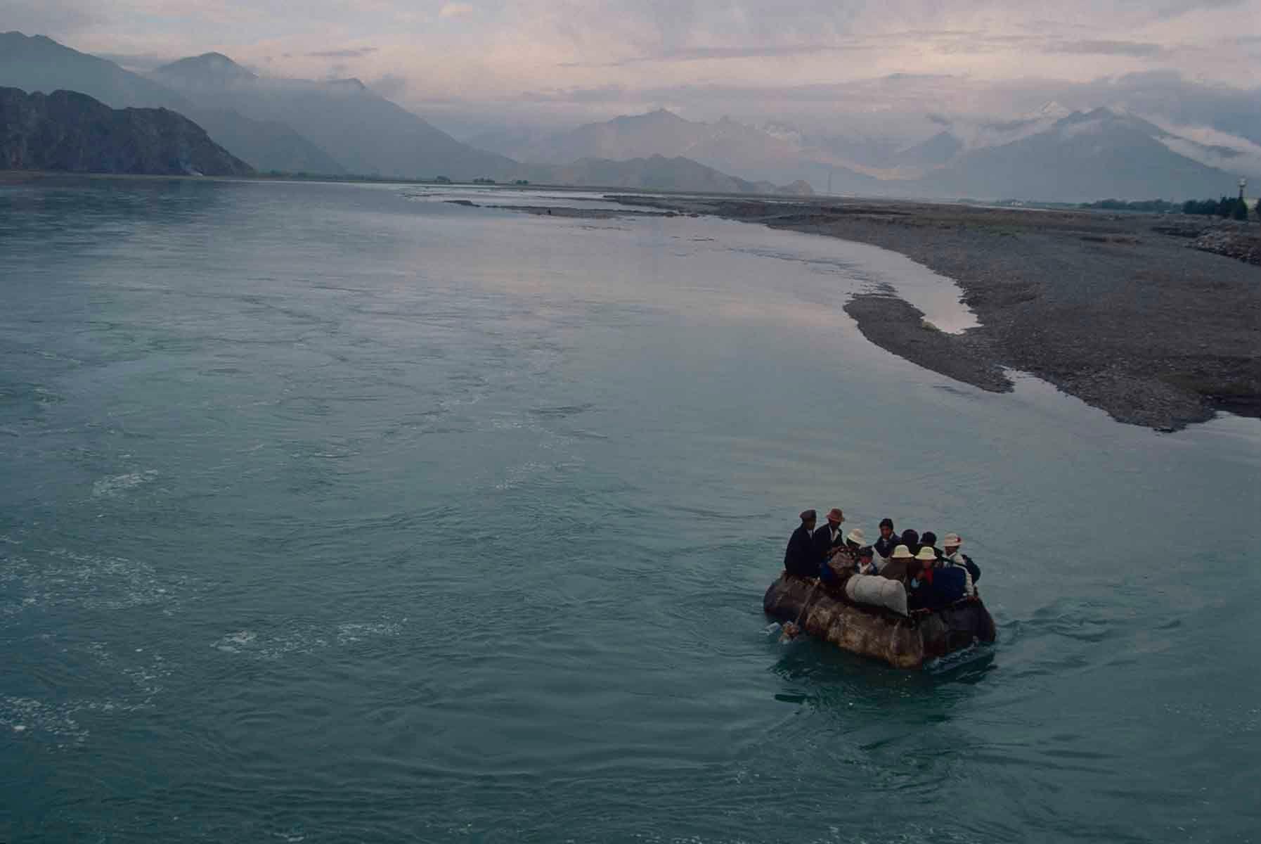 1r20100616_20100616_tibet_china_lhasa_96_0060