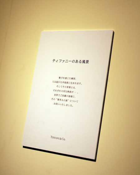 1port01