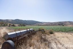 Ranch-Farm 08-81.jpg