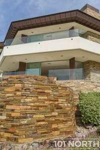 Architectural 11-33.jpg
