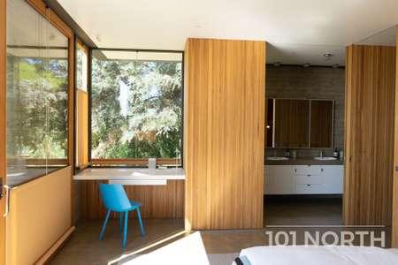 Architectural 14-175.jpg