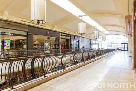 Retail 02-16.jpg