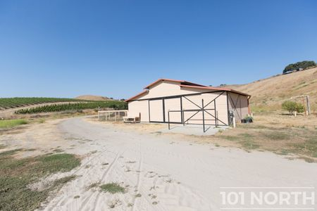 Winery 19-15.jpg
