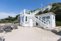 Beach House 15-20.jpg