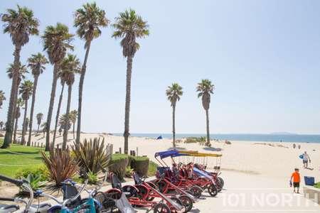 Beach 13-161.jpg