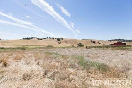 Ranch 23-29.jpg