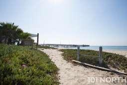 Beach 08-8.jpg