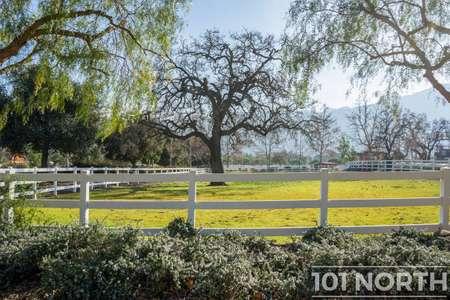 Ranch-Farm 04-28.jpg