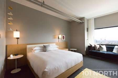 Hotel 06-25.jpg
