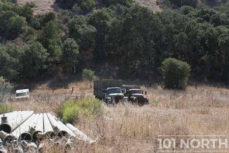 Ranch-Farm 08-63.jpg