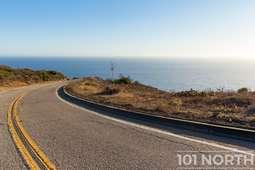 Road 06-8.jpg