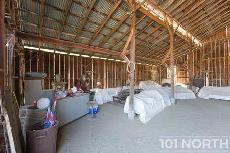 Ranch-Farm 27-29.jpg