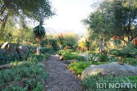 Garden 03-145.jpg