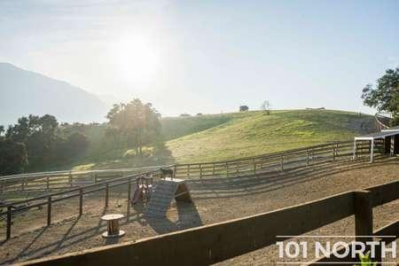 Ranch-Farm 04-129.jpg