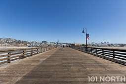 Seaside 11-25.jpg
