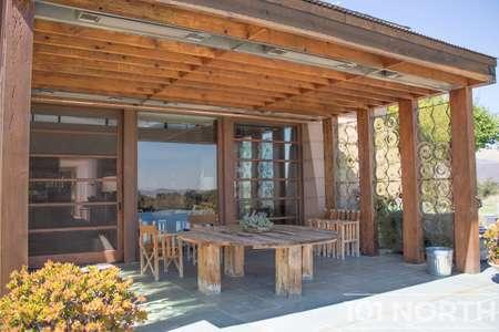 Ranch-Farm 06-50.jpg