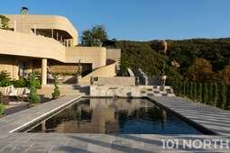 Architectural 13-125.jpg