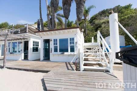 Beach House 15-11.jpg