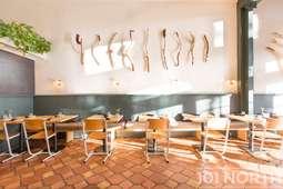 Restaurant 12-16.jpg