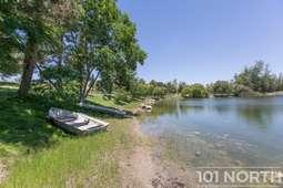 Pond 02-16.jpg