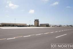 Airport 01-32.jpg