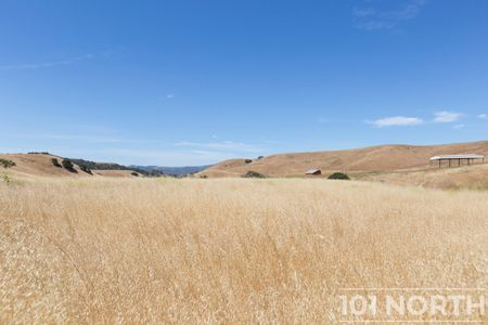 Ranch 23-32.jpg