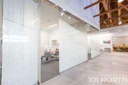 Office 01-25.jpg