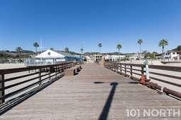 Seaside 12-8.jpg