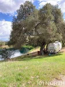 Ranch-Farm 06-97.jpg