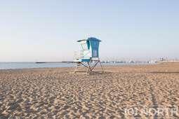 Beach 03-14.jpg