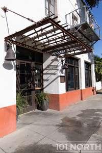 Restaurant 07-38.jpg